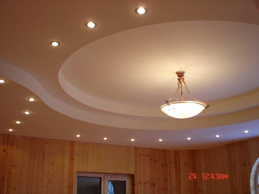 этот метод, кухонные потолки из гипсокартона 90-й серии благодарность